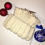 Knit_by_Anita - Ярмарка Мастеров - ручная работа, handmade