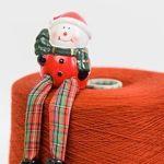 Бобинная пряжа из Италии (wss-yarn) - Ярмарка Мастеров - ручная работа, handmade