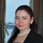 Tatiana (kosmetichkispb) - Ярмарка Мастеров - ручная работа, handmade