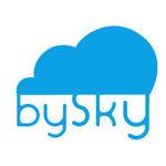 wwwbyskyorg