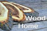 andrej-wood-home