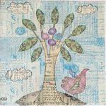 Творческая душа (creative soul) - Ярмарка Мастеров - ручная работа, handmade