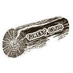 forest-club-1