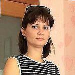 Ольга Корецкая - Ярмарка Мастеров - ручная работа, handmade