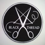 blackthreadpatches
