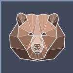 copperbear
