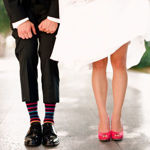 wed-invitation