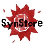 synstore