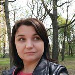 Олеся (knitmoscow) - Ярмарка Мастеров - ручная работа, handmade