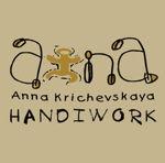 handiwork-a-na