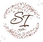 si-craft