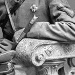 RuMolotok - Ярмарка Мастеров - ручная работа, handmade