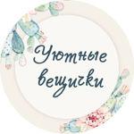 j-babaeva