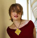 Natalia Luzik Jewelry&Accessories (nataluzik) - Livemaster - handmade