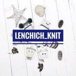 lenchich-knit