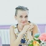 shulyatieva