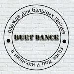duet-dance