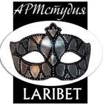 laribet