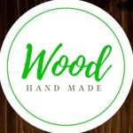 wood-hm