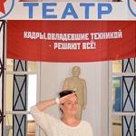 Абрамова Анастасия - Ярмарка Мастеров - ручная работа, handmade