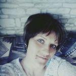 Катерина Путилина (vlsova) - Ярмарка Мастеров - ручная работа, handmade