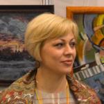 e-oleshkevich