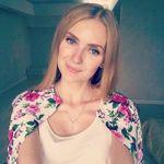 Будуарные платья Ольги Шевель (OlgaShevel) - Ярмарка Мастеров - ручная работа, handmade