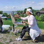 Tatyana Nikolaevna P. - Livemaster - handmade