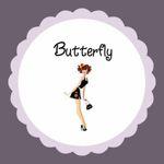 nsbutterfly