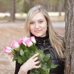 ekaterina-alekseeva