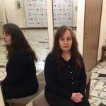 Irina (DUSHEVNOEMILO) - Ярмарка Мастеров - ручная работа, handmade