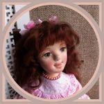 alekseeva-dolls