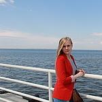lanagrigoryeva