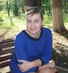Sova Тамара Красовская - Ярмарка Мастеров - ручная работа, handmade