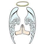 angelskayalavka