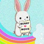 BunnyMovie - Ярмарка Мастеров - ручная работа, handmade