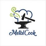 metalcook