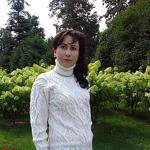 Ольга Мельникова (kisa-alisa) - Ярмарка Мастеров - ручная работа, handmade
