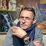 Ruslan Golovchenko - Ярмарка Мастеров - ручная работа, handmade