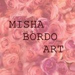 Misha Bordo - Ярмарка Мастеров - ручная работа, handmade