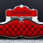 LeConfort мебель - Ярмарка Мастеров - ручная работа, handmade
