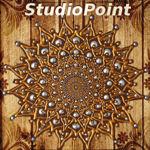 studiopoint