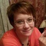 Анна Шишкова(magic glass) - Ярмарка Мастеров - ручная работа, handmade