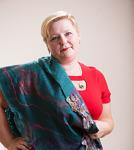 Шерстяная радуга       WoolrainboW - Ярмарка Мастеров - ручная работа, handmade