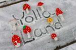 Yolla Land - Ярмарка Мастеров - ручная работа, handmade