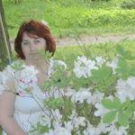 Аметист - Ярмарка Мастеров - ручная работа, handmade