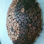 Homestuff of Wood - Ярмарка Мастеров - ручная работа, handmade