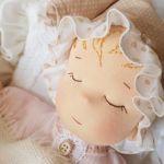 olchik-dolls
