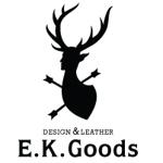 ek-goods