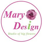 marydesign585